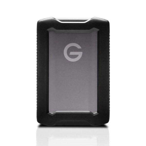 SanDisk Professional G-DRIVE ArmorATD