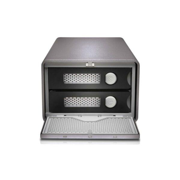 SanDisk Professional G-RAID 2