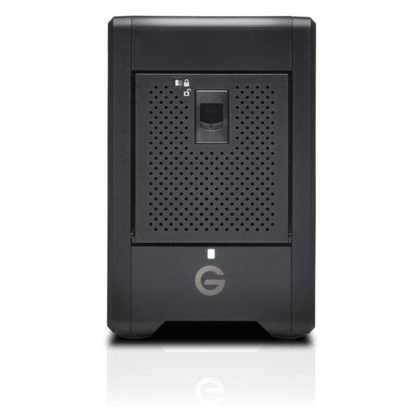 SanDisk Professional G-RAID SHUTTLE 4